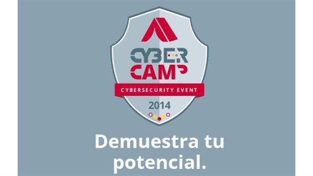 cibercamp_hi