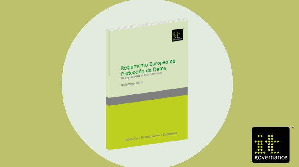 libro verde gratis